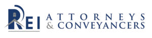 Reiattorneys & Conveyancers